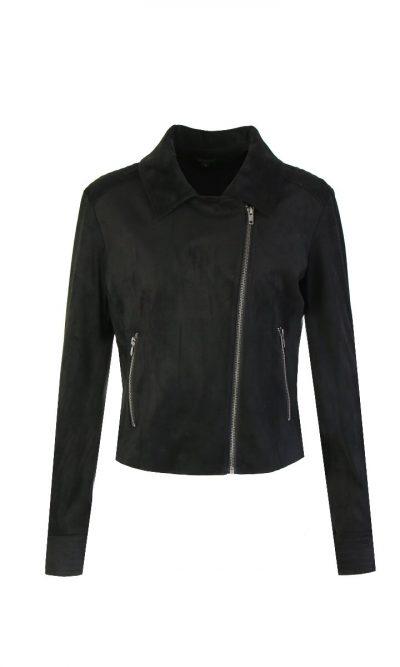 g-jacket black