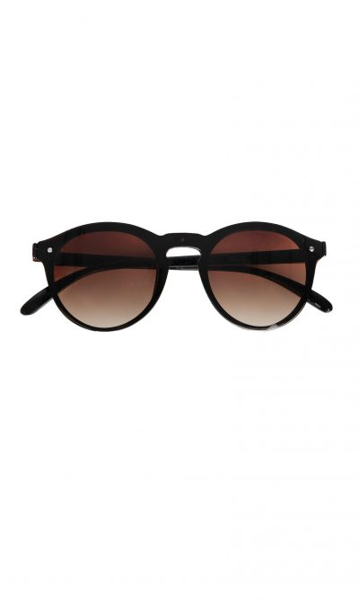 zusss hippe zonnebril