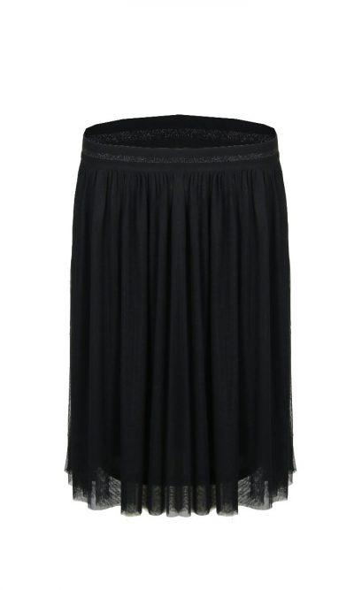 alina rok zwart